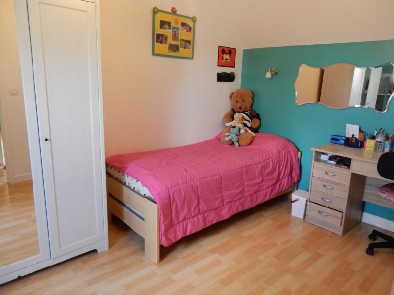 Vente maison / villa Grainville langannerie 237900€ - Photo 10