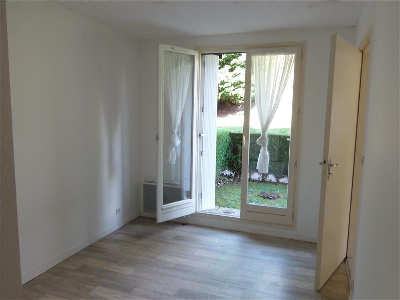 Sale apartment Blonville sur mer 109 000€ - Picture 4