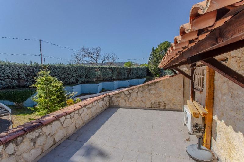 Vente de prestige maison / villa Le puy sainte reparade 995000€ - Photo 14