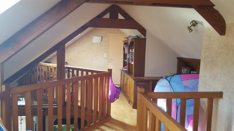 Rental apartment Quimperle 528€ CC - Picture 8