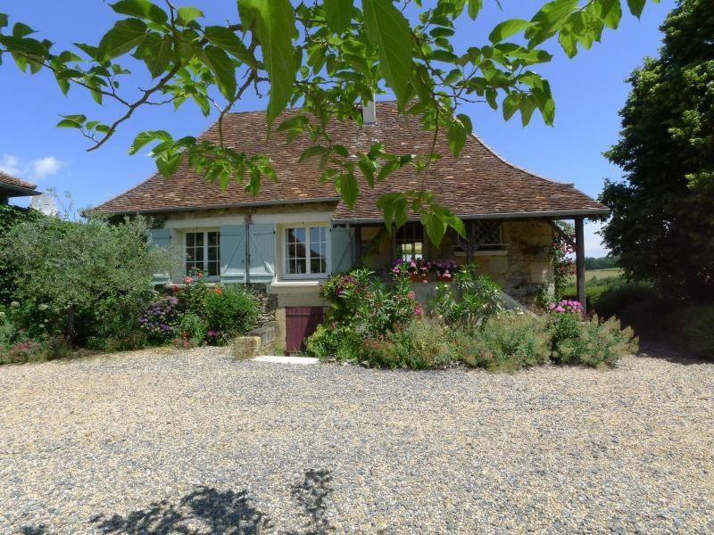 Vente de prestige maison / villa Excideuil 758000€ - Photo 12