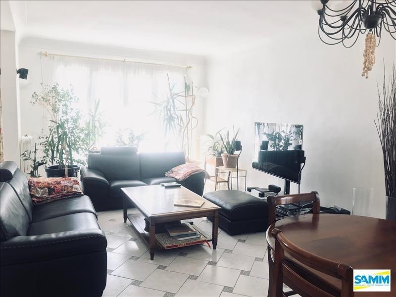 Vente maison / villa Mennecy 399000€ - Photo 3