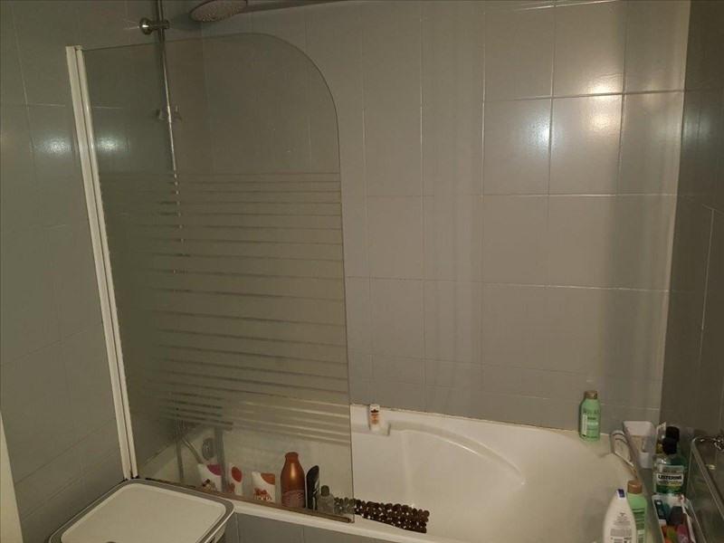 Venta  apartamento Pau 172000€ - Fotografía 2