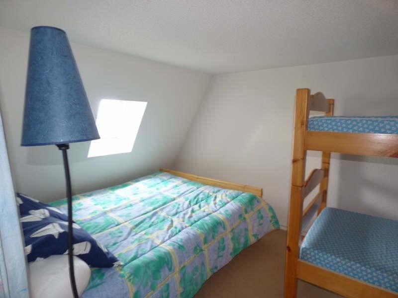 Revenda apartamento Villers sur mer 99000€ - Fotografia 5