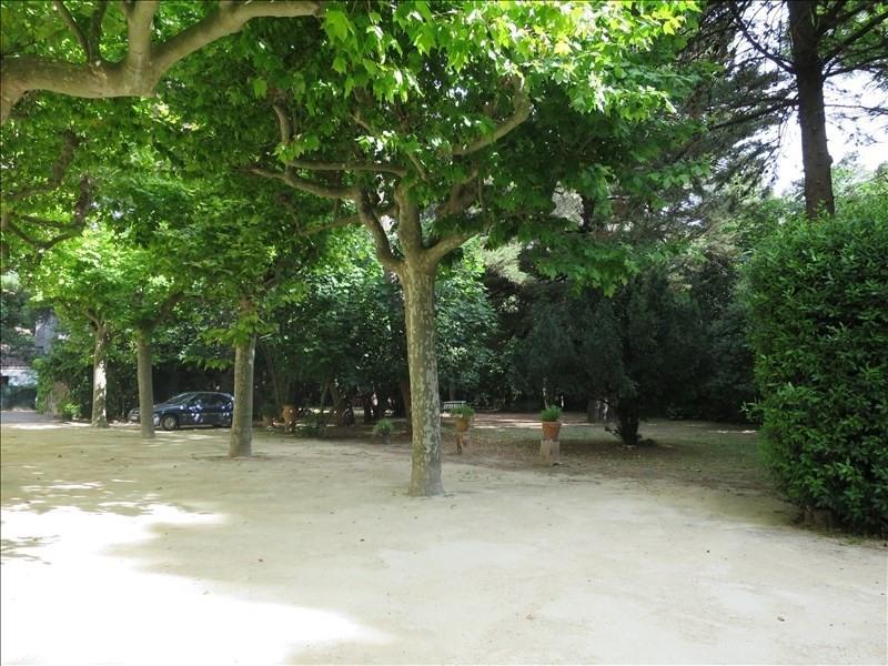 Affitto appartamento Montpellier 950€ CC - Fotografia 2