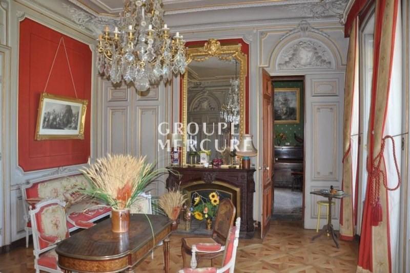Deluxe sale house / villa Pont de vaux 610000€ - Picture 9