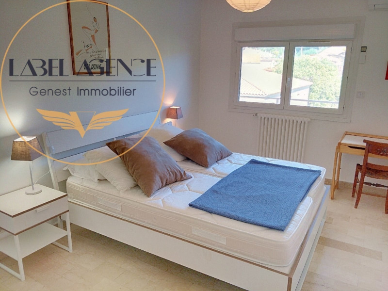 Sale apartment Ste maxime 330000€ - Picture 5