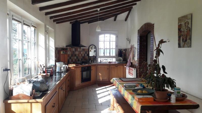 Vente maison / villa Cambounes 213000€ - Photo 3