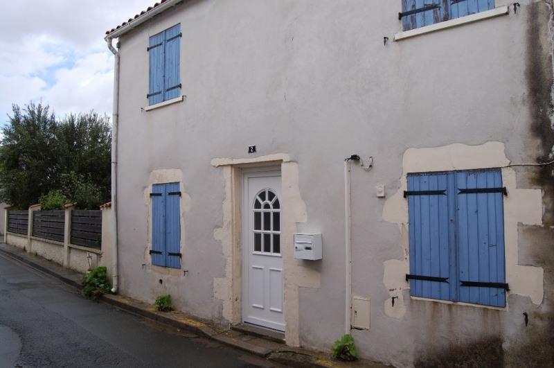 Rental house / villa Nieul sur mer 614€ CC - Picture 5