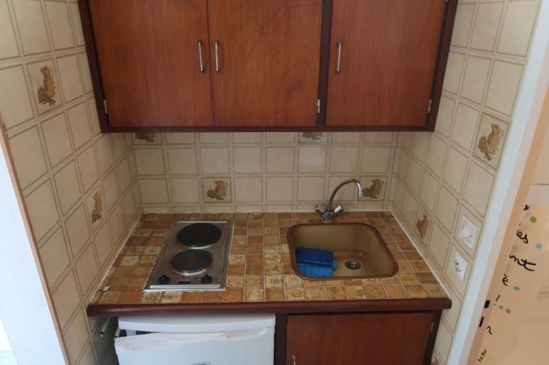 Location appartement Limoges 245€ CC - Photo 2