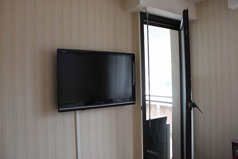 Vente appartement Bonneville 125900€ - Photo 4