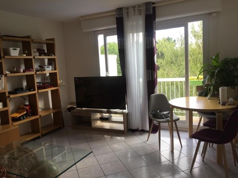 Sale apartment Saint herblain 120 750€ - Picture 2