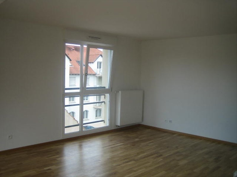 Rental apartment Wolfisheim 736€ CC - Picture 6