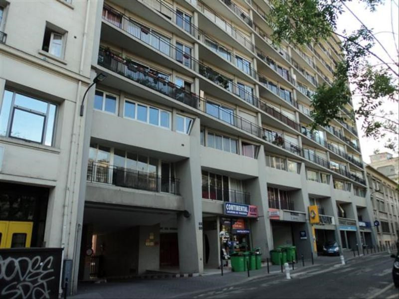 Location parking Paris 11ème 122€ CC - Photo 2