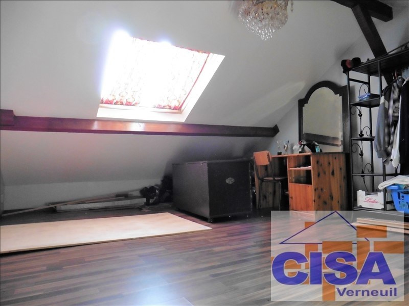 Vente maison / villa Villers st paul 196 000€ - Photo 10