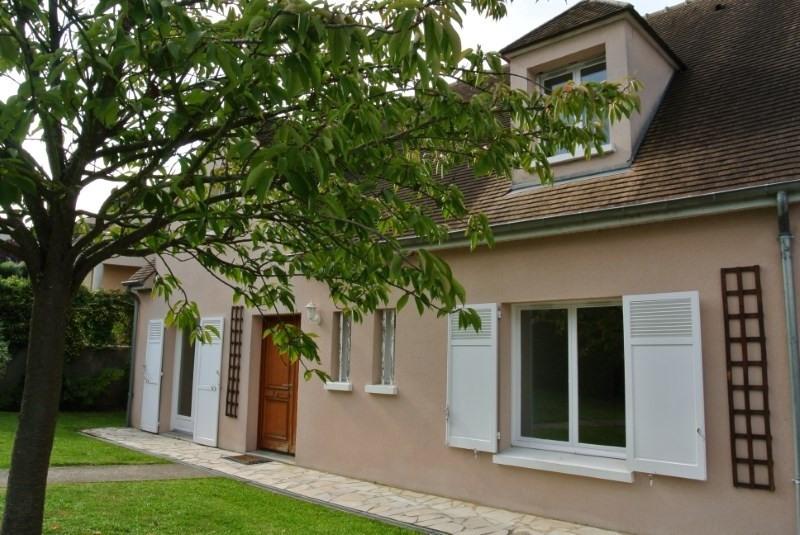 Rental house / villa Chambourcy 2915€ CC - Picture 3