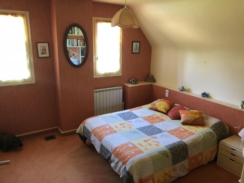 Vente maison / villa Argentre du plessis 256025€ - Photo 7