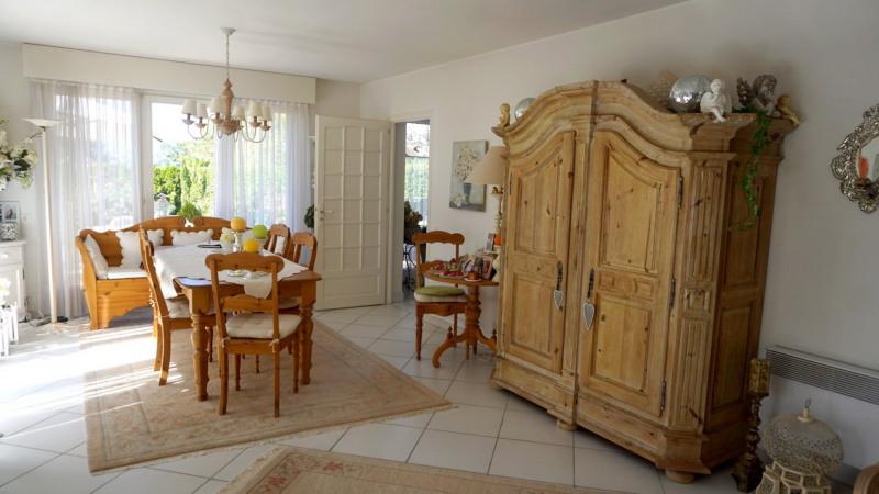 Vente de prestige maison / villa Collonges sous saleve 649000€ - Photo 4