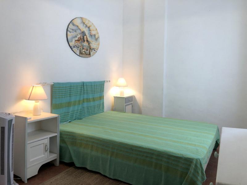 Revenda casa Bagnols-en-forêt 130000€ - Fotografia 6