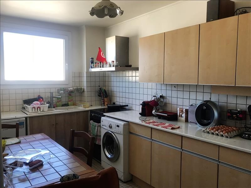 Sale apartment Toulon 192 500€ - Picture 4