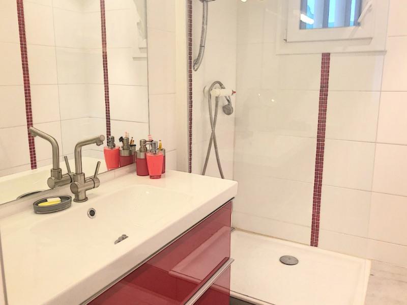 Sale apartment Barberaz 165500€ - Picture 11