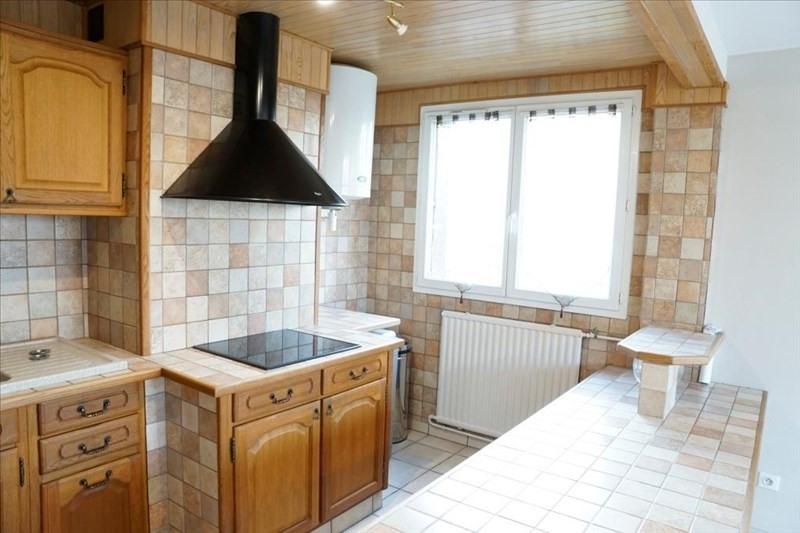 Venta  apartamento Ivry sur seine 270000€ - Fotografía 3