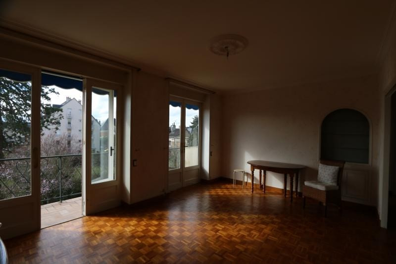 Vente appartement Vendome 122 000€ - Photo 2