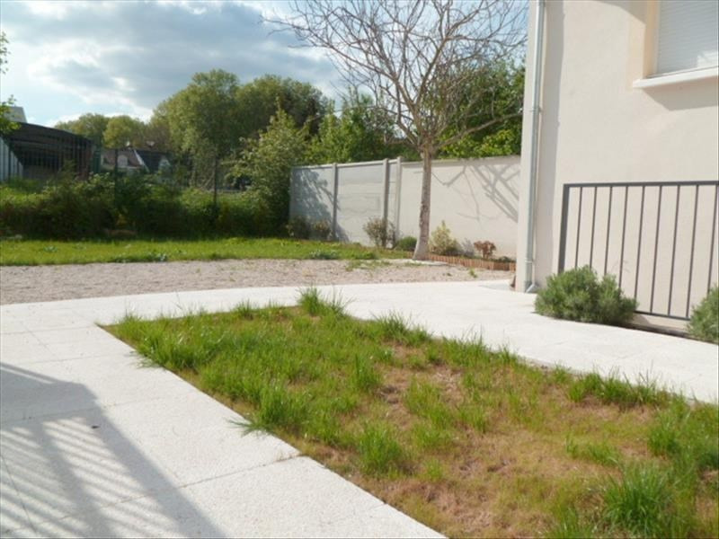 Sale house / villa Argenteuil 320 000€ - Picture 5
