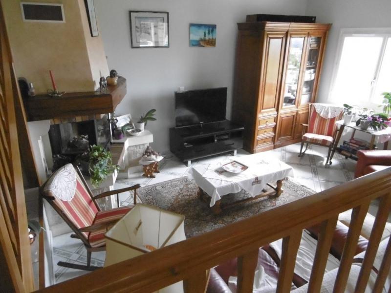 Vente maison / villa Neyron 549000€ - Photo 3