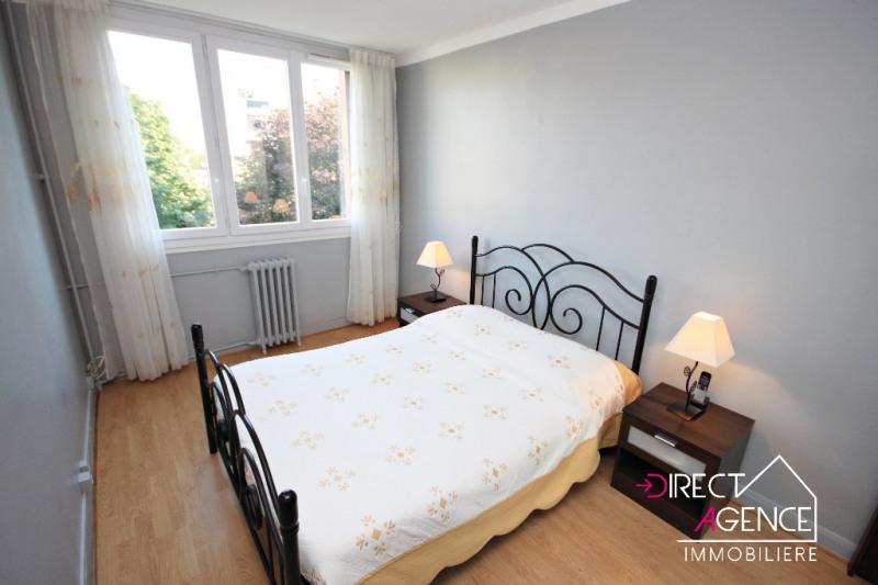 Vente appartement Champigny sur marne 167000€ - Photo 4
