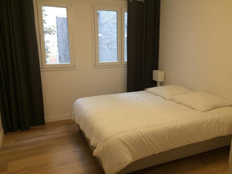 Location appartement Paris 16ème 1800€ CC - Photo 7