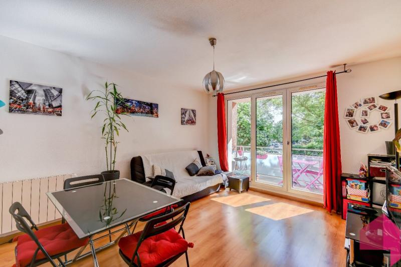 Venta  apartamento Castanet-tolosan 165000€ - Fotografía 2