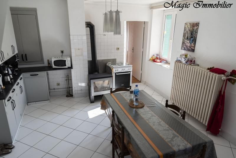 Location maison / villa Ceignes 665€ CC - Photo 5