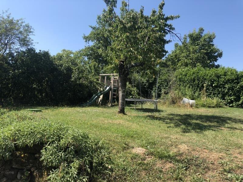 Vente maison / villa Rignac 270000€ - Photo 3