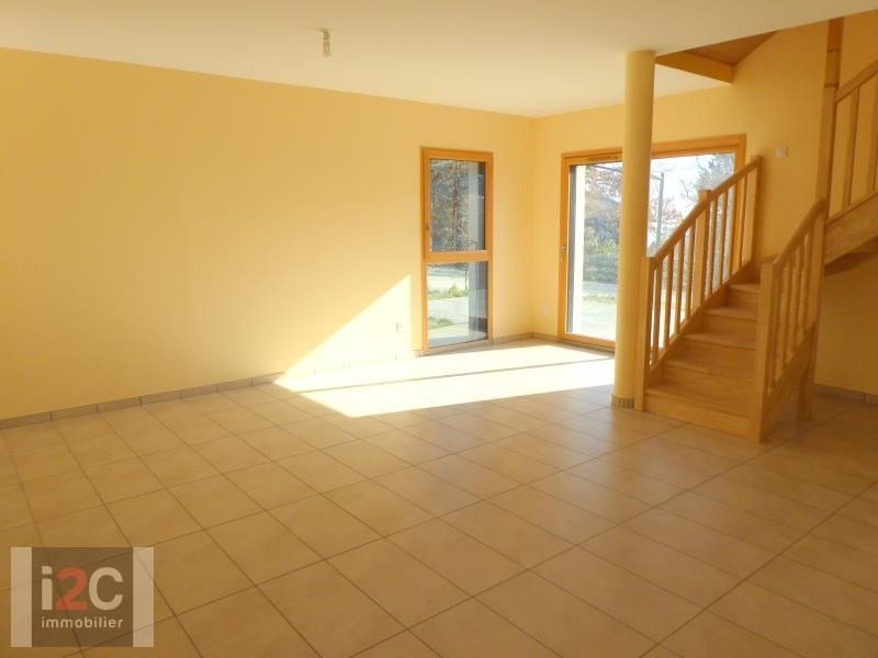 Sale house / villa Thoiry 537 000€ - Picture 2