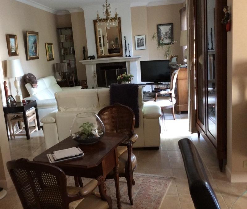 Verkoop  huis Le raincy 811000€ - Foto 8