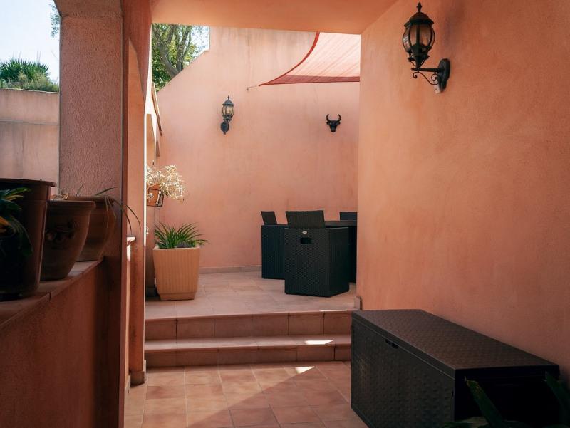 Sale house / villa Vauvert 249000€ - Picture 8