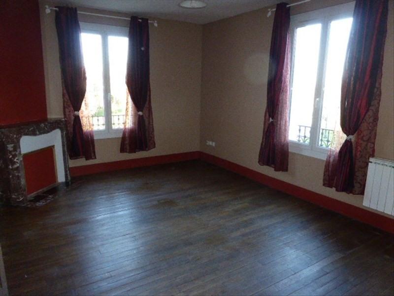 Sale house / villa Villers cotterets 200000€ - Picture 3