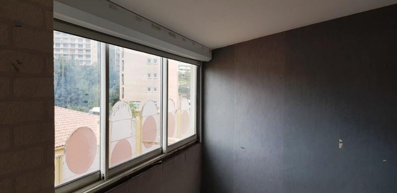 Sale apartment Ajaccio 130000€ - Picture 6