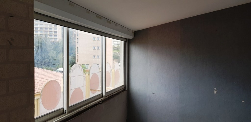 Vente appartement Ajaccio 130000€ - Photo 6