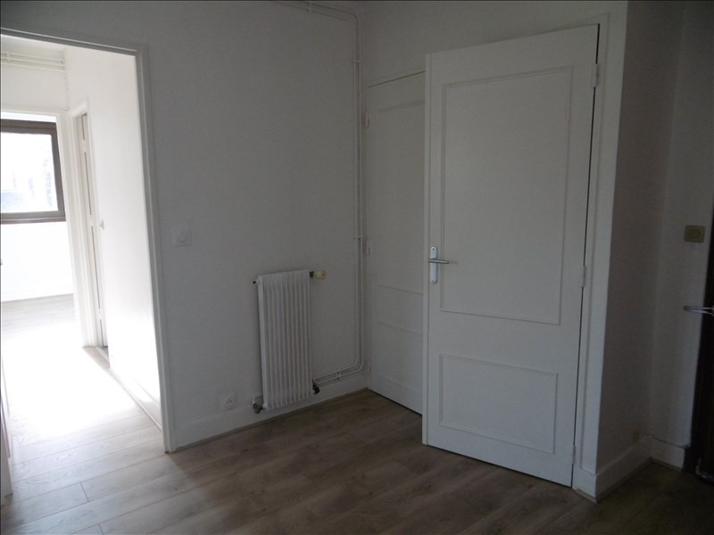 Location appartement Orsay 900€ CC - Photo 2