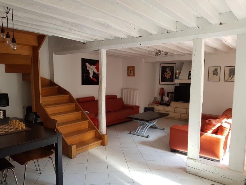 Vente maison / villa St leu la foret 359000€ - Photo 2