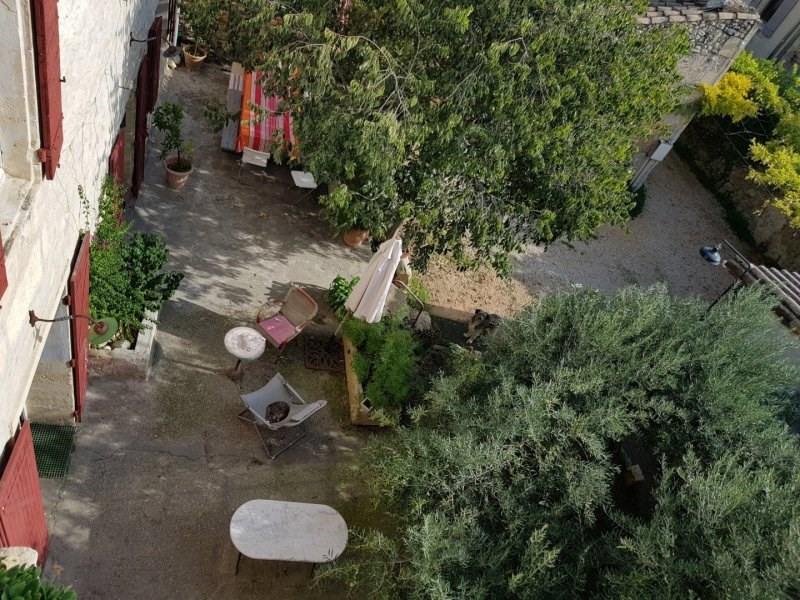 Vente de prestige maison / villa Boulbon 595000€ - Photo 4