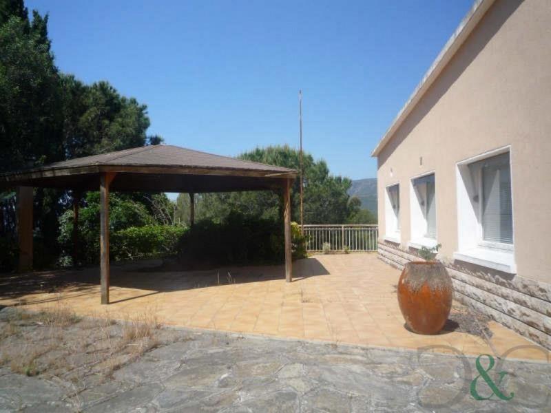 Deluxe sale house / villa Cavaliere 2912000€ - Picture 7