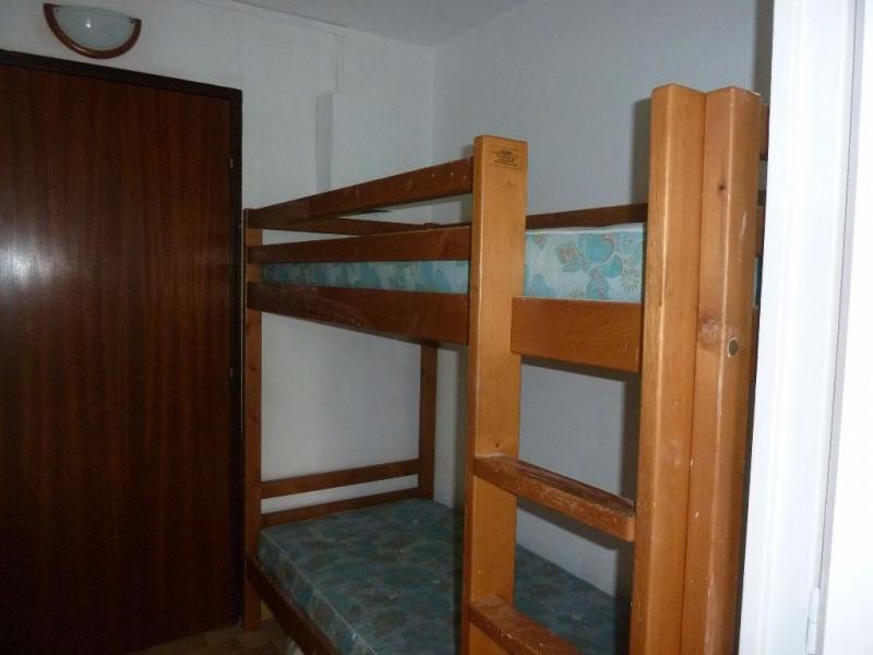 Vente appartement Carnon plage 72000€ - Photo 4