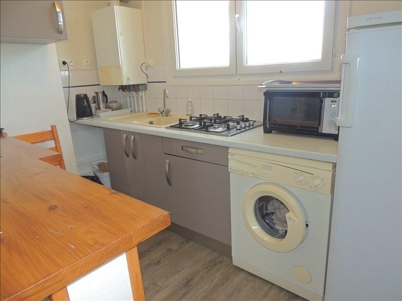 Sale apartment Pau 76500€ - Picture 4