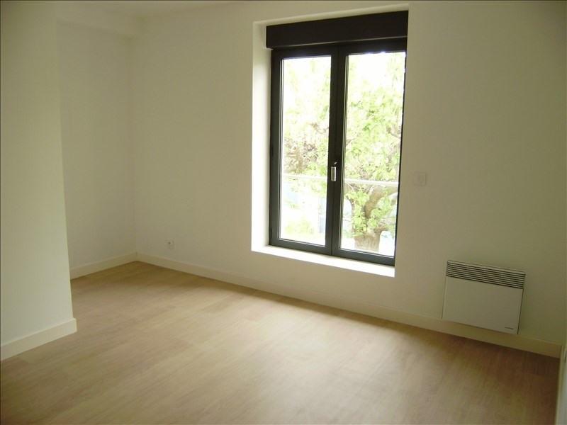 Deluxe sale house / villa Salon de provence 555000€ - Picture 10