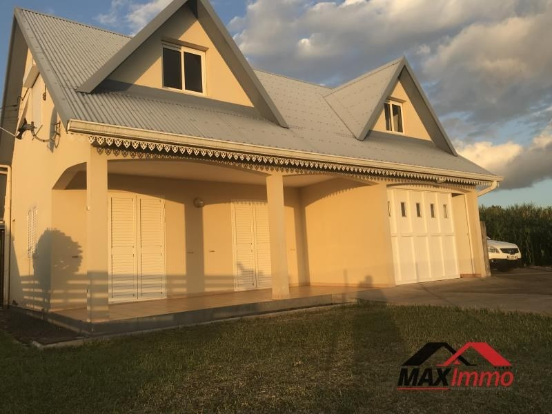 Vente maison / villa St joseph 254 650€ - Photo 9
