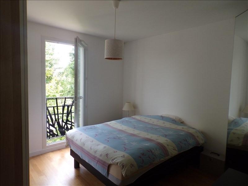 Vendita appartamento Voisins le bretonneux 304500€ - Fotografia 3