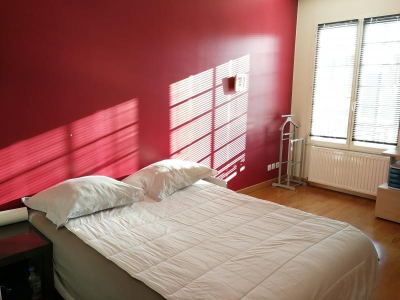 Deluxe sale house / villa Buc 1780000€ - Picture 10